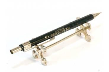 Faber Castell 9719 Vintage Clutch Lead Holder Mechanical Pencil