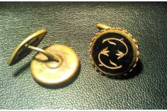 Vintage Cufflinks - For Your Mens Cuff Links Collection